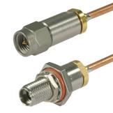 PC3_5_cable_connectors