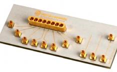MMPX-and-MXP-PCB-Connector-Assembling-en