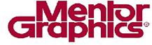 mentor_logo65