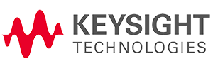 Keysight EEsof EDAソフトウェア