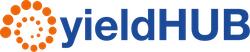 yieldHUB Customer Support